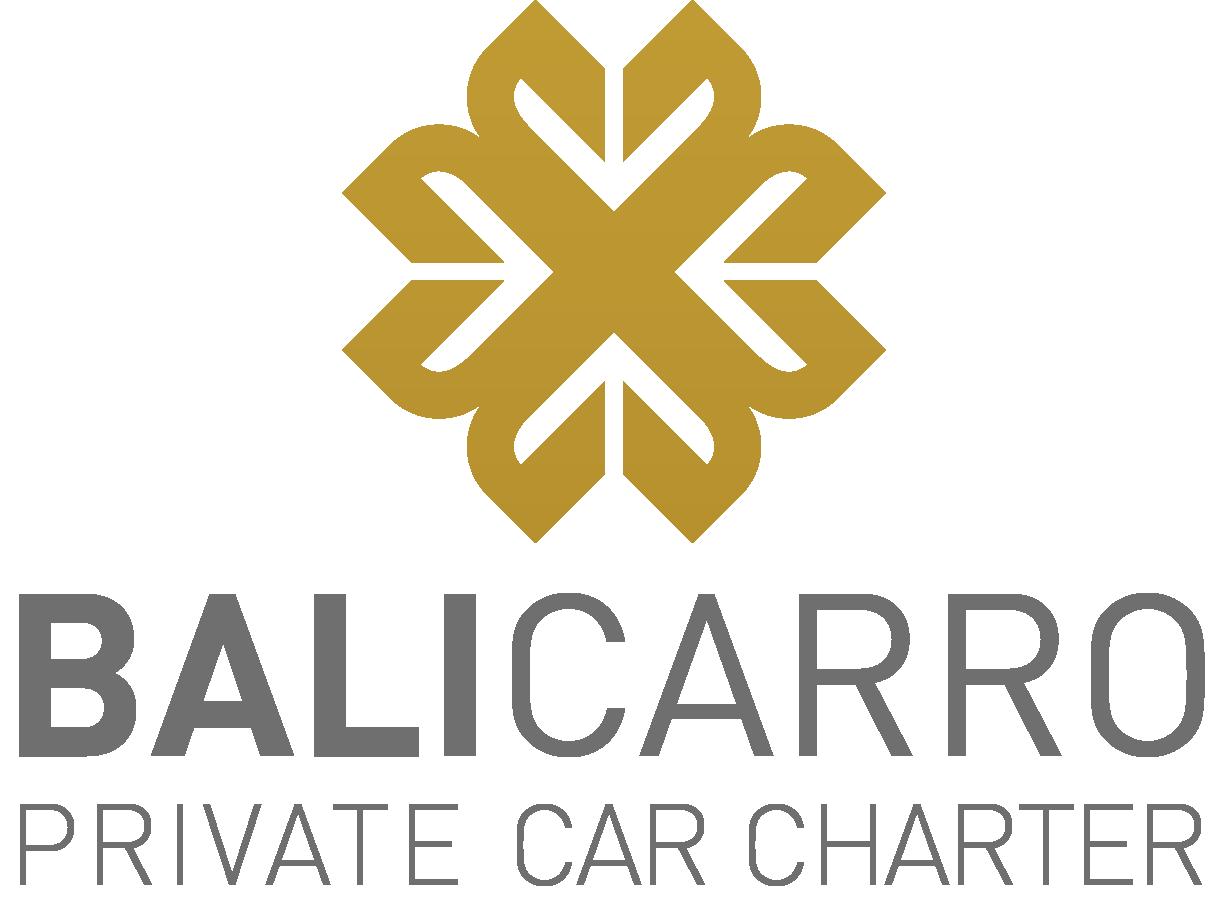 BALICARRO-private car charter in BALI